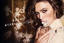 Belleza: Maquillaje / by Laura Armesto