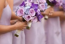 The Bridesmaids / Gift inspiration for your beautiful bridesmaids.