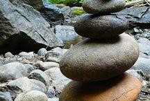 Meditation & Spirituality / Information on Meditation & Spirituality @ http://MindYourMind2.com