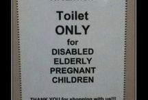 Grammar humour