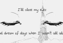 Feelings <3
