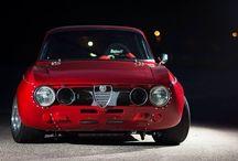 MOTOR-FIAT GRUPO