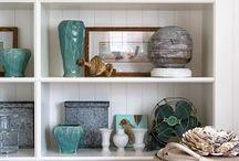 Bookcases - Design Inspiration / Sarice Amiee Interiors www.sariceamieeinteriors.com