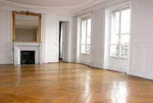 PARIS 8eme SAINT-AUGUSTIN appartement familial à vendre 237 m² | 8 pièces | Réf : EMPEG170