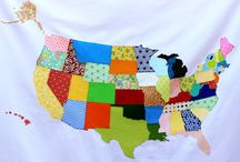 Amazing Quilts