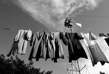 Tricia Goyer's Amish World