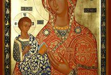 maria ikonen