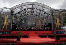 Klarinet: vét! 2012