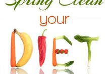 Gut Health - Heal Your Gut! / Our gut is the most important part of our overall wellness. If our gut is not healthy, we are not healthy! Learn how to heal leaky gut, food sensitivities, and more below!