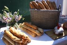 Food Images I love