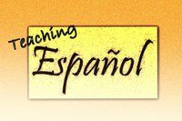 Spanish websites
