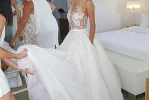 Tiz wedding