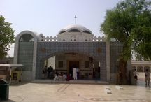Mera Sohna Shehr Kasoor / A trip to Kasoor, neighbouring city of Lahore http://meemainseen.com/2014/07/kasoor/