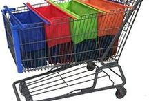 grocery shopping nightmare prevention