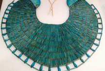 Jewellery  / Jewellery inspiration