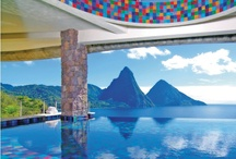 Pool Books Worth Reading / Outdoor Lifestyle and Design Publications Pools, Spas, outdoor kitchens / by Mary Vail, MBA Publicist