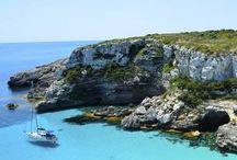 Reisen: Mallorca