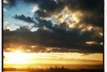 Everett - Sunshine!