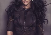 Beautiful - Nargis Fakhri