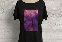 My Vida Designs:  http://www.shopvida.com/collections/voices/ann-elizabeth-robertson