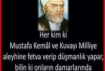 Sütçü İmam Ali