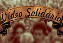 #videosolidario