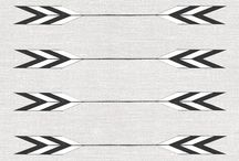 Kim Collinson Kimcollinson On Pinterest - Decals for boat carpetprojects by eye candy signs
