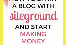 Blogging Tips*