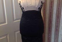 eBay itemfor sale / Gorgeous evening dresses for sale on eBay