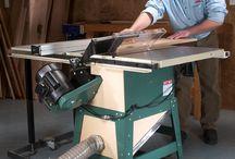 Articol de la popularwoodworking.com