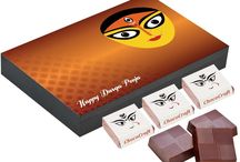 Durga Puja Gifts Online