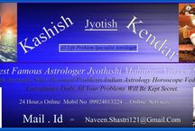 Love Back Specialist Astrologer 09924013224 / Indan Best Famous 24Hour,s  Online  Astrologer  Shastri Ji .  Mother sisters All Problems Will Be Kept Confidential.. All Your Life Instantly Solution 100%Guaranteed Results Solve Personal Problems.Indian Astrology Horoscope Vedic Astrology Consultancy Daily Service .
