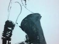dessin 18