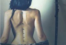 Potere Femminile - Sicura di te stessa / https://www.facebook.com/poterefemminile