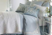 Classy Bedrooms
