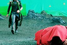 Thor ♥