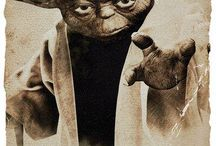 Master Yoda / Here you are about to find some epic pictures only for (Master Yoda), philosophical quotes and some epic backgrounds for computers, tablets and smartphones. (Hope you enjoy)