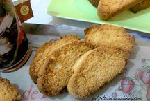 desserts patisseries biscuits gateaux etc