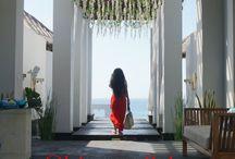 Bali- place i Love