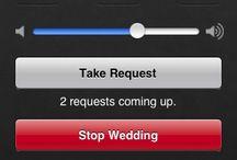 Wedding Ideas For Auntie Lynn