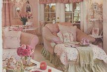 en stue etter min smak