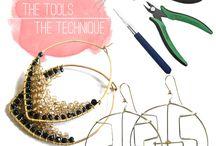 bijou & jewellery