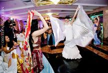 Sweet 16, Quinceanera Event Planning Long island / We warmly welcome you to our website for the best Sweet 16, Quinceanera Event Planning Long Island. We are an event design and planning company to serve you better.