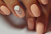 Nail Art ▪