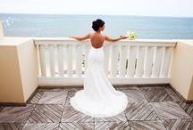 Beutiful Bride / by Loonaa10