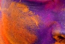 colorecolorecolore