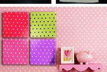 ideas con carton..cajas cuadros