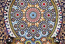 Marrocos 2...