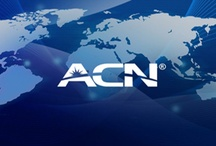 ACN gbread.acndirect.com / Believe YOU can. Believe YOU are capable. Believe that it's possible.