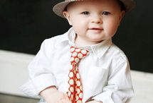Kids closet / I don't have kids but if I did...they would look darn cute! / by Colleen Cruickshank